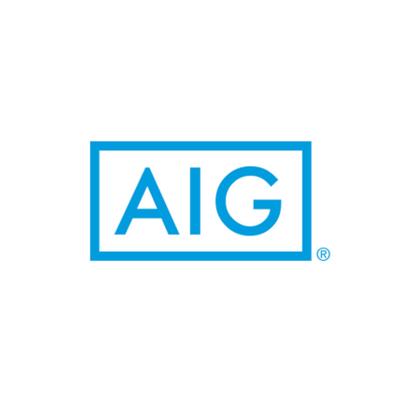 1 AIG