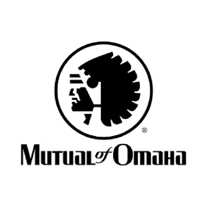 11- Mutual of Omaha