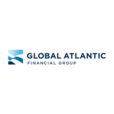 12- Global Atlantic