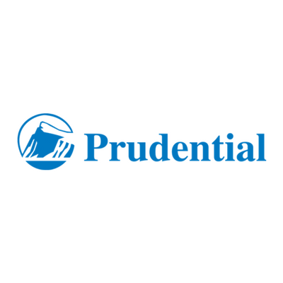 13 – Prudential