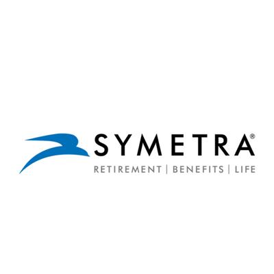 15 – Symetra